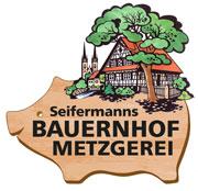 Seifermanns Bauernhof Logo